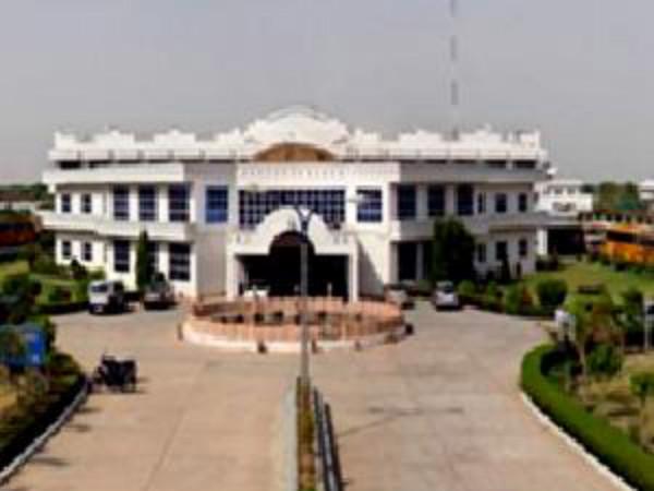 GLA Varsity to organise conference