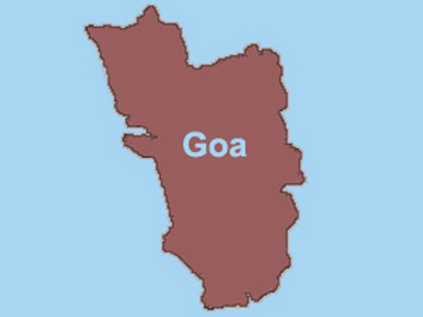 Goa SSC (Class 10th) Board Exam 2014 Time Table
