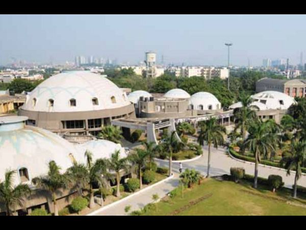UG & PG Admissions Open at FDDI, Noida