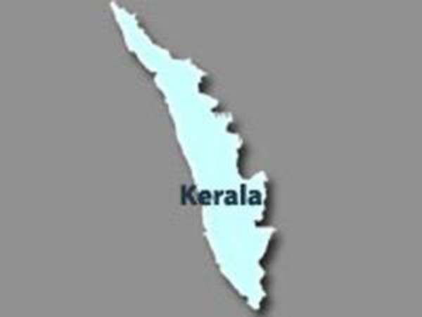 Kerala researcher gets an international fellowship