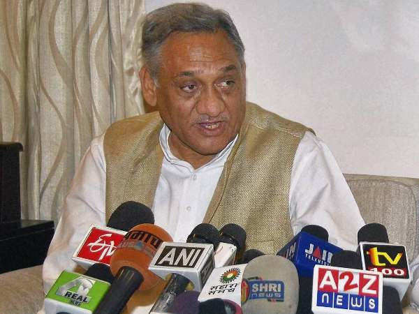 Bahuguna not satisfied with educational standards
