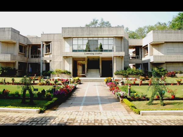 Part Time PGDM admissions at XLRI, Jamshedpur