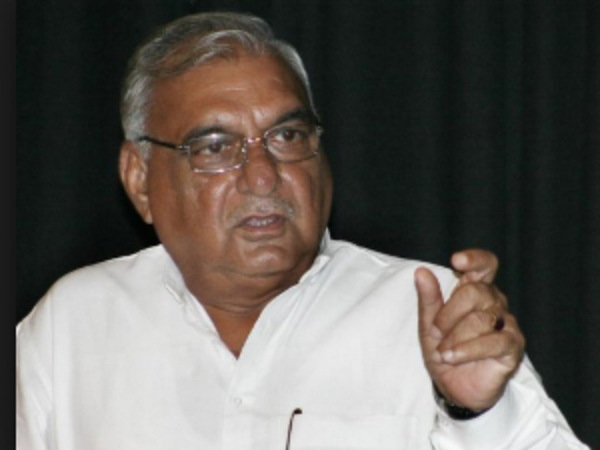No tax on education institutions' vehicles: Hooda