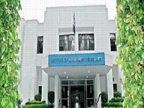 Applications are invited for PGDM and MBA courses
