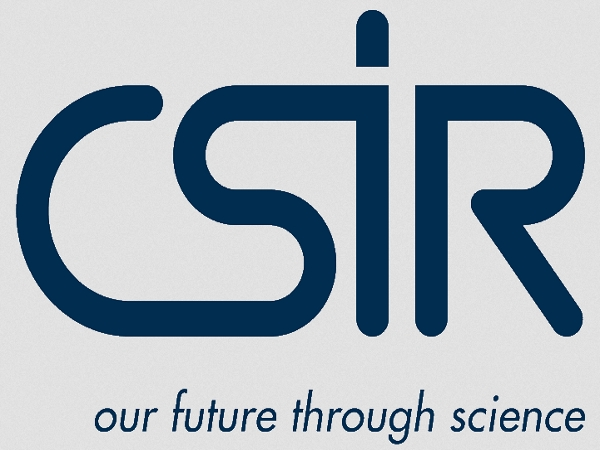 Applications are invited for CSIR-UGC NET 2014