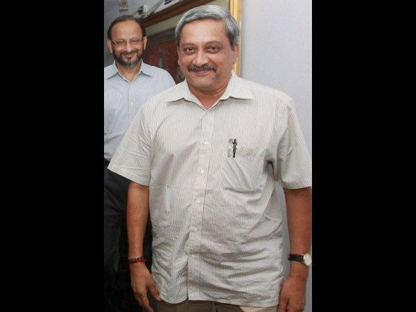 MOI will encourage education in Konkani, Marathi