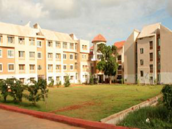 How to apply to KIIT University's MBA admissions?