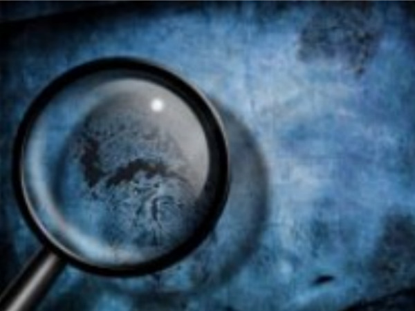 Online course on Forensic Science