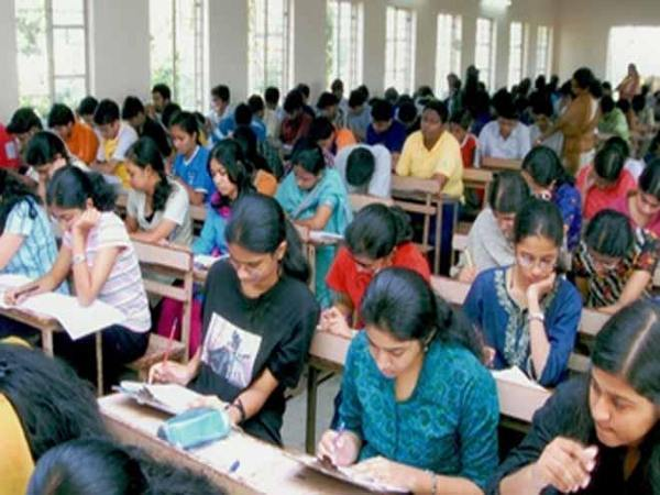52% IIT'ians are not from coaching classes