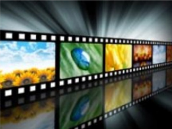 Online course on Philosophy of films