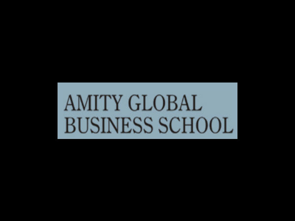 MBA admissions-14 at Amity Global Business School