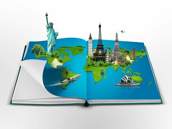 Admission Tour in India- Campus France 2014