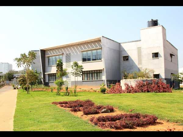M.Sc Admission at IBAB, Bangalore