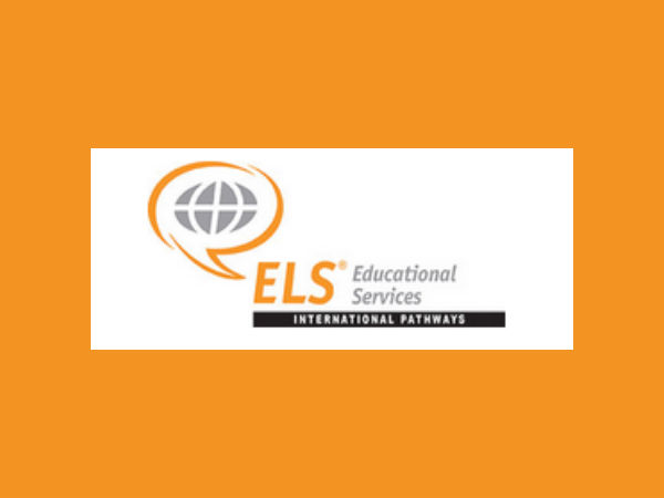 ELS helps Indian students with English fluency
