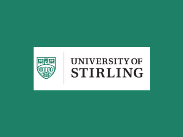 Stirling Management School awards scholarships