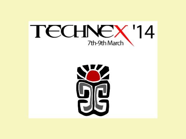 IIT Varanasi (BHU) to conduct its Management Festival 'Technex 14'