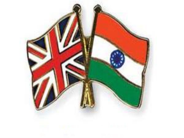 British sector need not wait for a yes from India