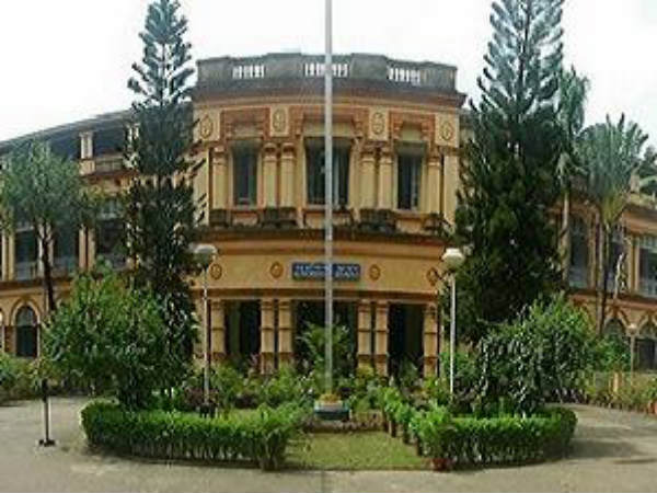 Jadavpur Varsity to set up a research centre