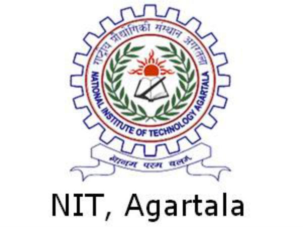 NIT Agartala, announces NIMCET 2014. Find details