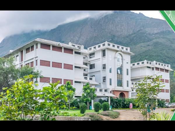 Amrita University opens admissions 2014