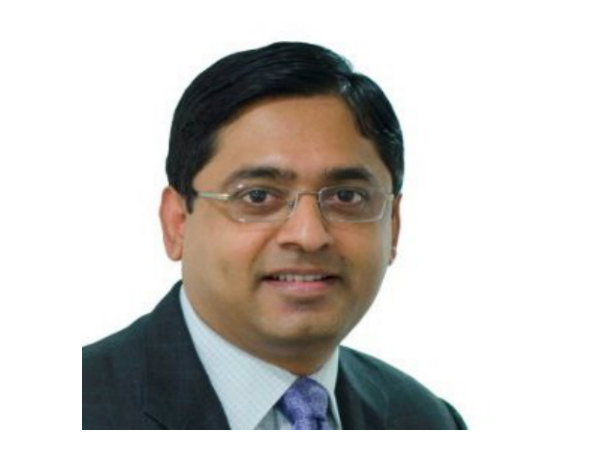 Executive Director to lead Delhi's Uchicago Center