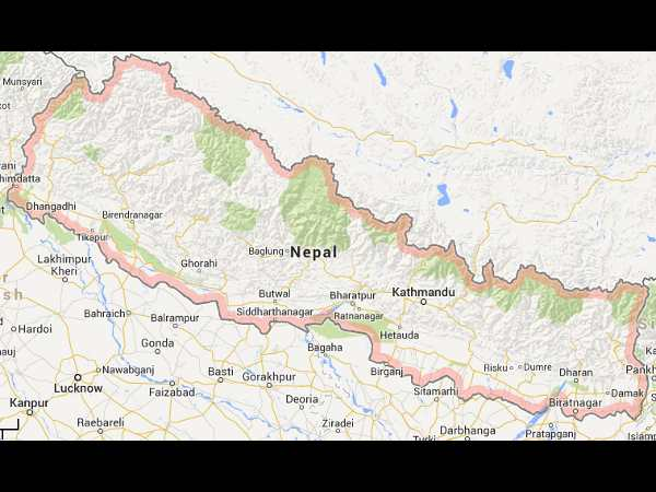 India grants Rs 20.31 mn for school in Nepal