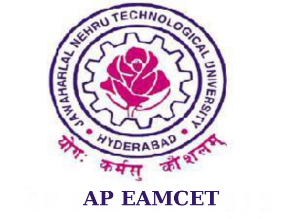 EAMCET (Engineering, Agriculture and Medical Common Entrance Test)