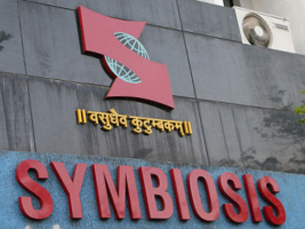 Symbiosis Society's Law College – Pune