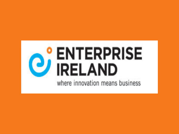 Enterprise Ireland, education fair for students
