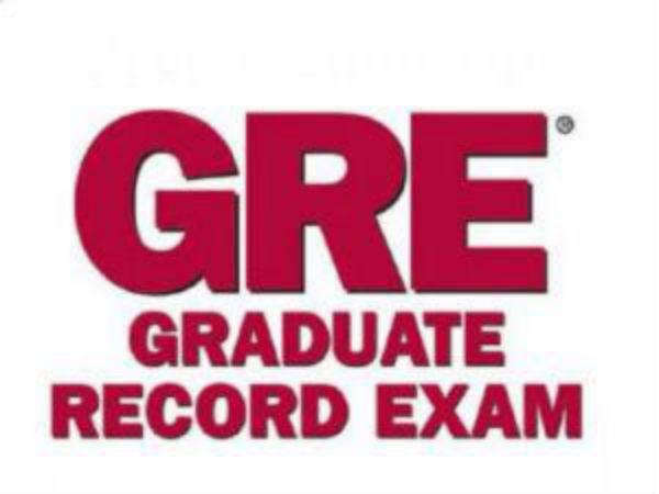 Image result for GRE logo