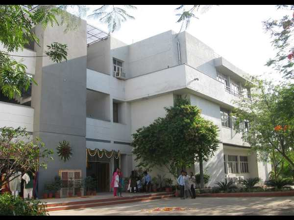 IICD, Jaipur offers UG and PG admission 2014