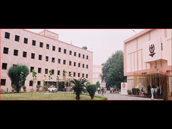 Top 10 Medical Colleges in India 2014 - Careerindia