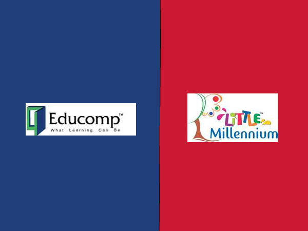 Educomp's Little Millennium launches Kickers Club