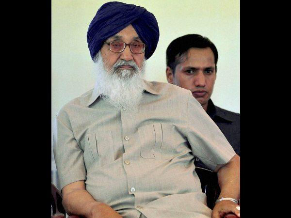 Punjab offers seats for Mozambique students at PAU