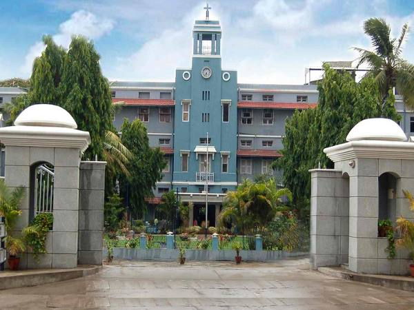MBBS admission @Christian Medical College, Vellore