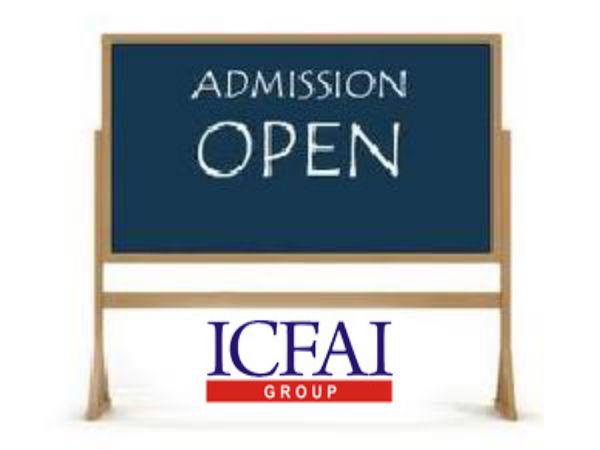 ATIT 2014 admissions into B.Tech programme
