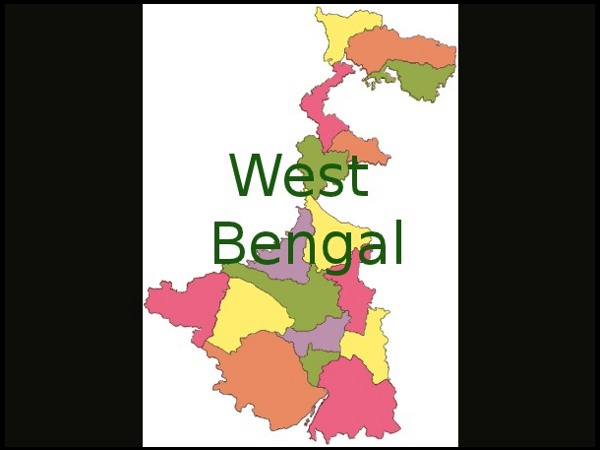 Centre to set up four medical colleges in WB