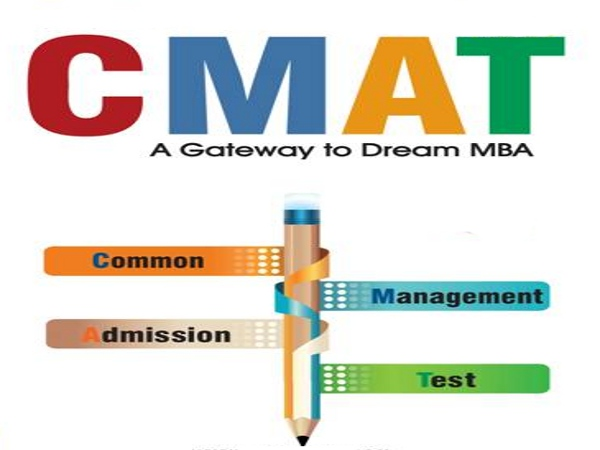 CMAT (Common Management Admission Test)