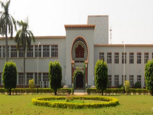 Engineering Entrance Examination 2014 by AMU