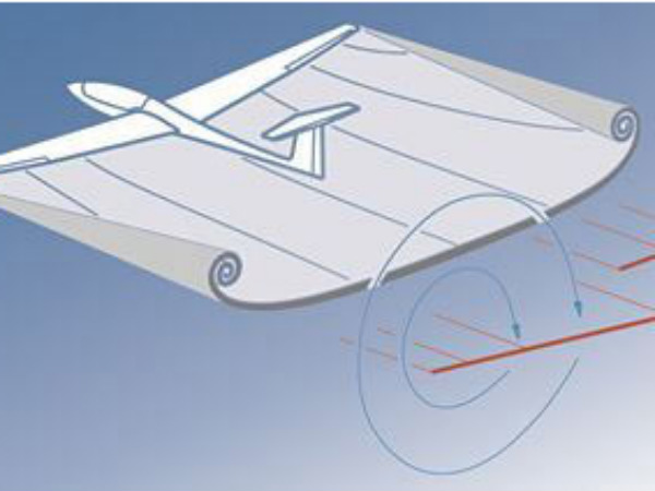 Online course on Flight Vehicle Aerodynamics