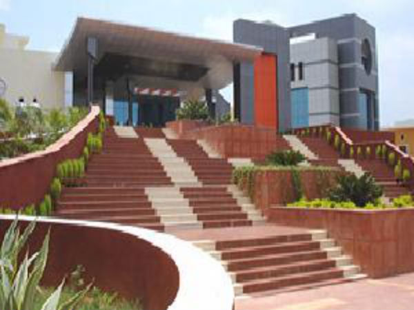 Admissions to Cinema & Mass Media Studies at KIIT