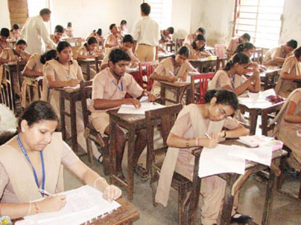 Over 6 lakh students to appear in Odisha HSC exams