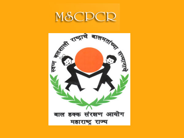 MSCPCR orders state board to amend things