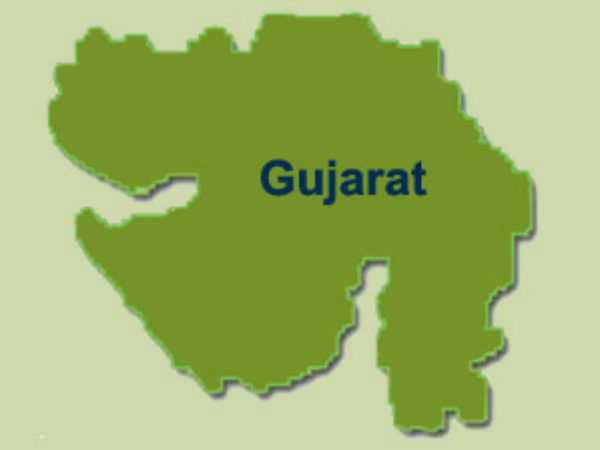 16 Lakh Students To Appear For Gujarat Board Exam