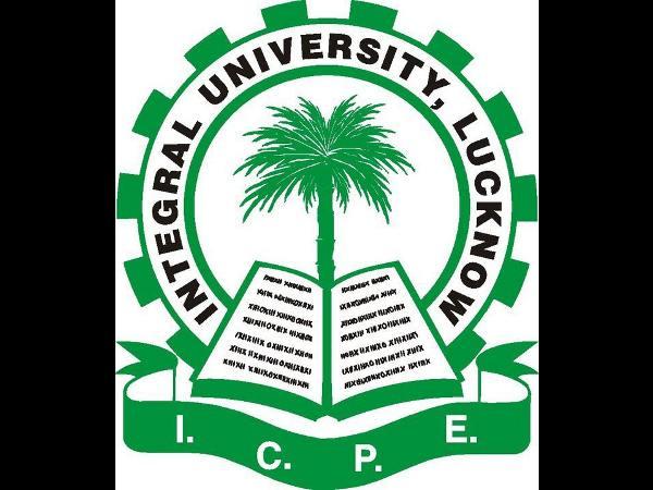 UG & PG admission at Integral University