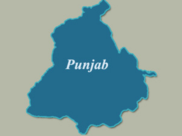 Punjab Class 10th Board Exam 2014 Time Table