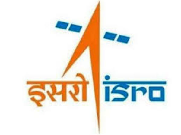 Students urged to take up career in space research