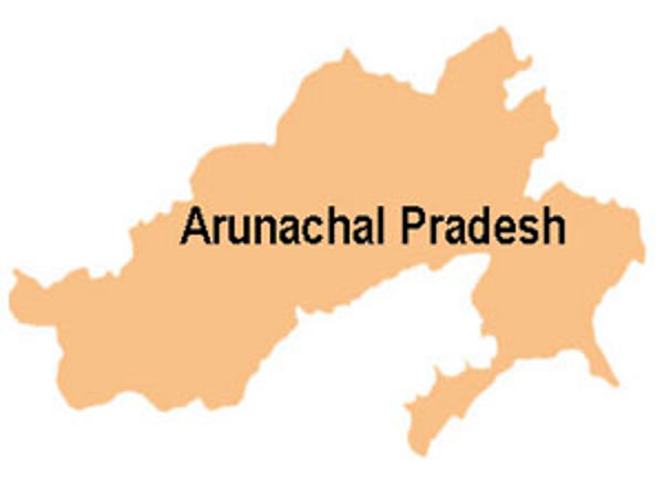 Arunachal Pradesh Govt to set up two universities