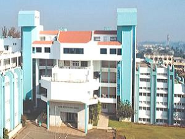 MBBS and BDS admissions at KIMS University