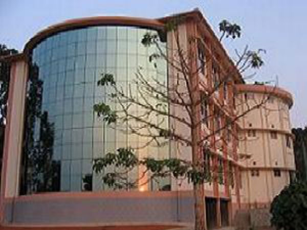 How to apply for NIT Calicut's MBA admissions 2014